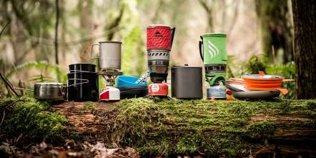 C01_5252_how_to_choose_backpacking_stoves_lg