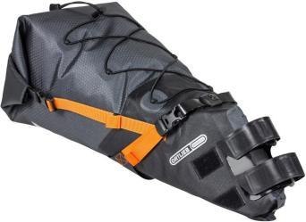 Ortlieb Seat Pack Saddle Bag