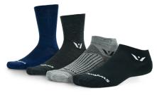 Swiftwick-Socks
